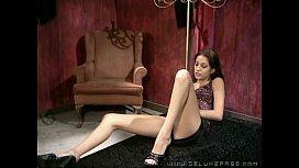 Jenna Haze 4-Play...