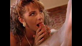 Lady In Spain - Scene5...