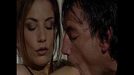 Roberta Gemma Scene 6...