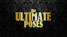 The Ultimate poses II