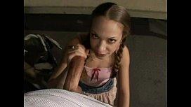 Sister Seduction...