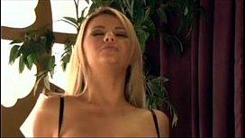 Ashlynn - Cowgirl Virtual Sex...