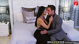 Brazzers - Vanilla Deville, Erik...