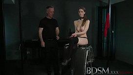 YouPorn - BDSM XXX Young...
