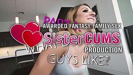 I Need You Now Brother - SisterCums.com