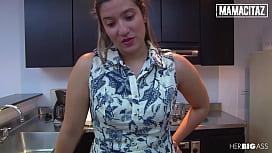 TU VENGANZA - Un video...
