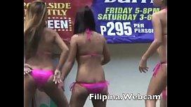 Filipina.webcam girls get...