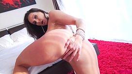 Kendra Lust deeply loves...