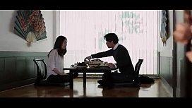 Phim Cap 3 Han...