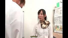 Yui Hatano 185_หนังโป๊ฟรี