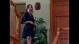 The Seductress 2000 Full Movie Gabriella Hall