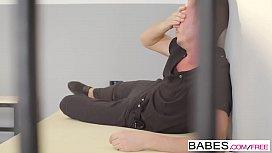 Babes - Elegant Anal - I...