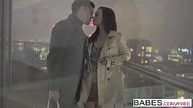 Babes - Ryan Rider and...