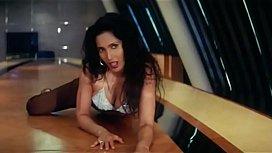 Official Katrina Kaif doing...