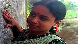 Kannada anubhava movie hot...