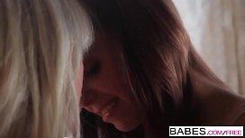 Second Date starring Hayden...