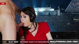 RealityKings - RK Prime - Mick...