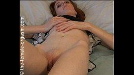 Redhead polly solo 1