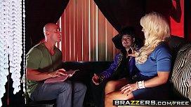 Brazzers - Milfs Like it...