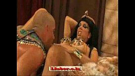 Egypt porn hars sex...