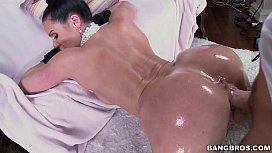 Ass Parade - Kendra Lust...