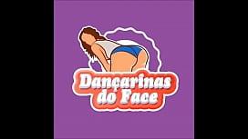 Monica Santos - DESAFIO KUT KUT ! DA ...