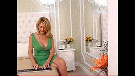LINDA MULHER SEXI Webcam