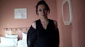 French Anal Nikita Bellucci...
