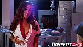 XXX Porn video - Oral...