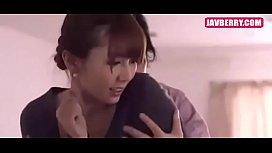 Yui Hatano 56_Xvdo Top Japan AV Idols XXX