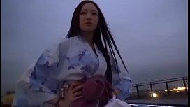 Erika Momotani 16_Xvdo Top Japan AV Idols XXX