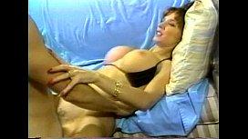 LBO - Breast Collection 03 - scene 7 - video 2