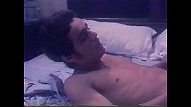 Contos Eroticos 1977...