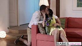 Babes - Timo Hardy and...