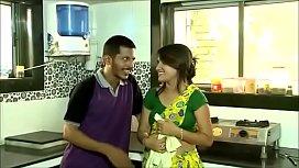 Hit deshi bhabi xvideo...