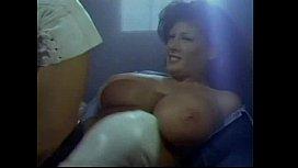 1996 Holly Blade xvid...