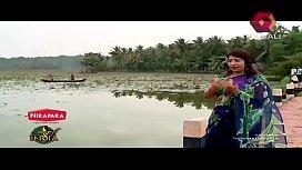 Lakshmi Nair...