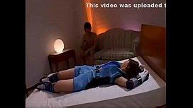 Asuka Kazama Porn...