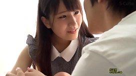 Baby Girl Urara,japanese...