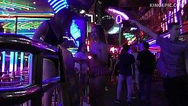 Thailand Street Hookers Bangkok...