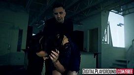 XXX Porn video - Mr...