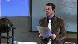 The Last Semester 1x02...