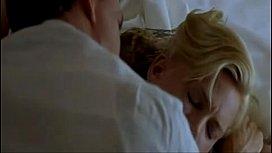 Natasha Henstridge - I Want...