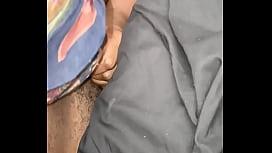HotLipz332 sucking Gmaned24 dick