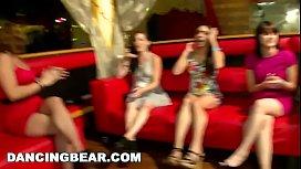 DANCING BEAR - This Night...