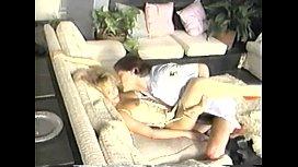 Dickman and Throbbin - 1986...