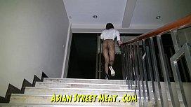 Bangkok Bugger Bitch Brilliant...