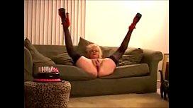 Zoe Zane Farts -Porn...