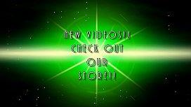Xavier Milks Victoria New Videos