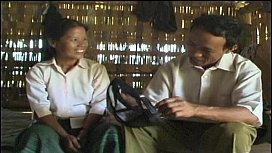 Hmong porn 10...